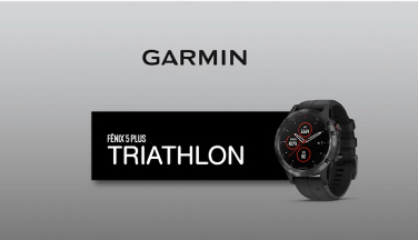 How to use Triathlon function.