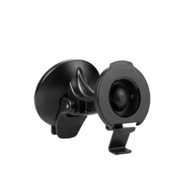Suction cup mount for nuvi42