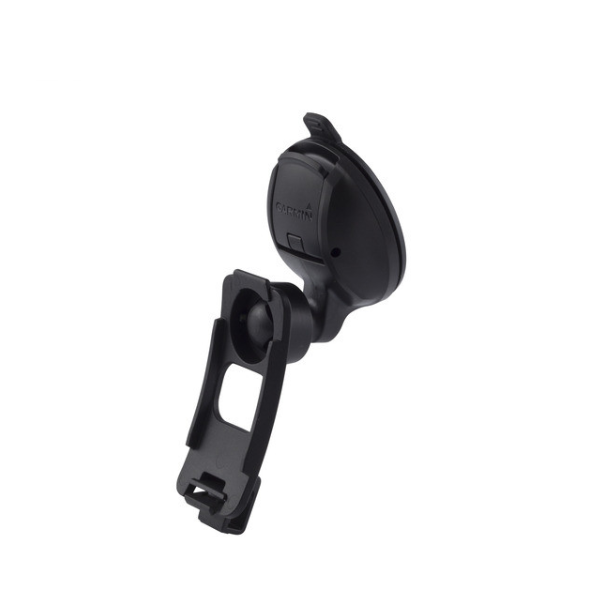 Acc., Suction Cup Mount for DriveAssist 50